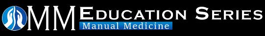 OMM Education Series